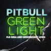 greenlight-feat-flo-rida-lunchmoney-lewis-single