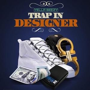 Trap in Designer - Single Mp3 Download