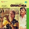 Gharaonda (Original Motion Picture Soundtrack) - EP
