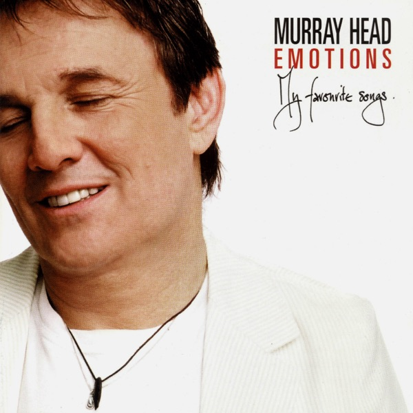Murray Head mit One Night in Bangkok
