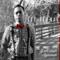 Jeff Bernat - Call You Mine  feat. Geologic of the Blue Scholars