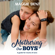 Maggie Dent - Mothering Our Boys: A guide for mums of sons
