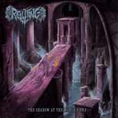 Revolting - Carnage Will Come