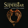 Andrew Lloyd Webber & 'Jesus Christ Superstar' 1996 London Cast - Jesus Christ Superstar (Remastered 2005)