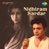 Nidhiram Sardar Original Motion Picture Soundtrack Single