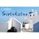 EUROPESE OMROEP | Chillin' Sirtakistan - Lutz Deterra