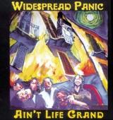 Widespread Panic - Airplane