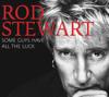 Rod Stewart - Sailing Grafik