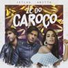 Anitta & Jetlag Music - Zé do Caroço  arte