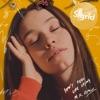 Don't Feel Like Crying (MK Remix) - Single