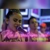 No Te Contaron Mal by You Salsa iTunes Track 1