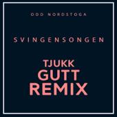 Svingensongen (Remix)
