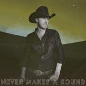 Jonathan Terrell - Never Makes a Sound