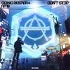 Don't Stop (feat. RITN) - Single