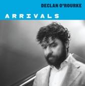 Declan O'Rourke - The Stars Over Kinvara