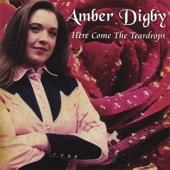 Amber Digby - Weak in the Knees
