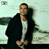 Amr Diab - Zay Manty artwork