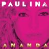 Paulina Rubio - Ni una Sola Palabra portada