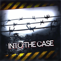 Into the Case