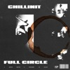 Stand For by Chillinit, Lisi iTunes Track 1