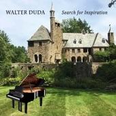 Walter Duda - Unusual Dream