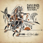 Nahko and Medicine for the People - Directions (feat. Joseph)