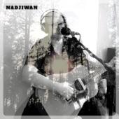 Nadjiwan - Chosen Words