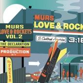 Murs - The D.O.C.