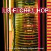 Verschillende artiesten - 0815 Lo-Fi Chill Hop - a Finest Journey of Jazzy Chillhop and Lounge kunstwerk