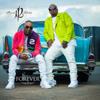112 - Forever  artwork