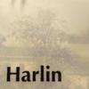 103d - Harlin bild