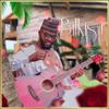 Ali Jita - Bilkisu artwork
