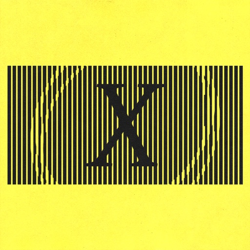 Desolat X2 - EP by Various Artists