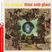 Lee Moses - Hey Joe