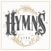 Hymns Live, Shane & Shane