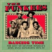 The Funkees - Life