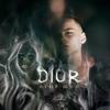 ЕГОР ШИП - Dior обложка