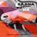 Saana Yoo Ma (feat. Stevo Atambire) - MoBlack & Armonica