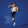 Way Back Home - Marc Sway