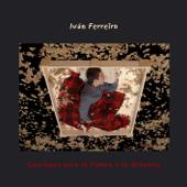 Turnedo - Iván Ferreiro