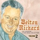 Belton Richard - I'll Take the Blame