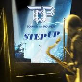 Tower of Power - Look in My Eyes