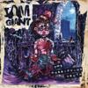 I Am Giant - City Limits artwork