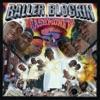 Baller Blockin' (Original Motion Picture Soundtrack)