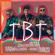 TBT - Sebastián Yatra, Rauw Alejandro & Manuel Turizo  ft.  Tino