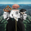 What Is Love? Deluxe - Clean Bandit