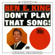 Ben E. King Stand By Me free listening