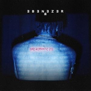 Ebenezer - Get Used To This feat. Kojey Radical