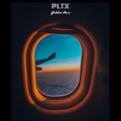 PLTX - Golden Hour