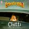 Chitti   From  Jathi Ratnalu   Ram Miriyala & Radhan